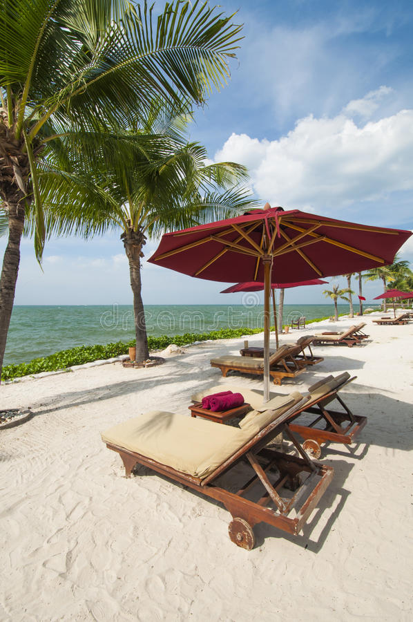 Download Tropical Beach Stock Photography - Image: 28275912