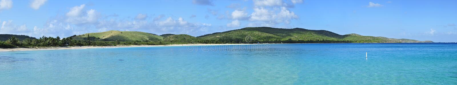 Download Tropical beach stock image. Image of water, beautiful - 29233937