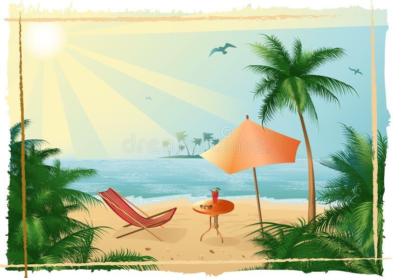 Tropical_beach_yu_fitness