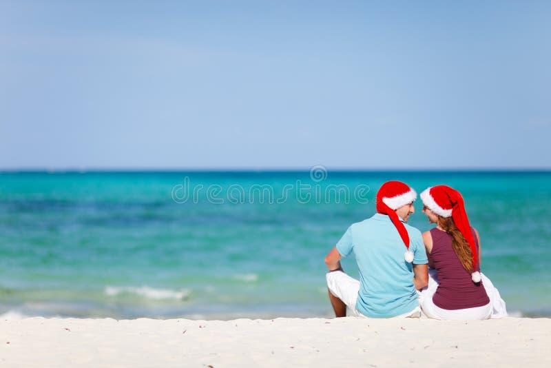 Download Tropical Christmas Stock Photos - Image: 15903903