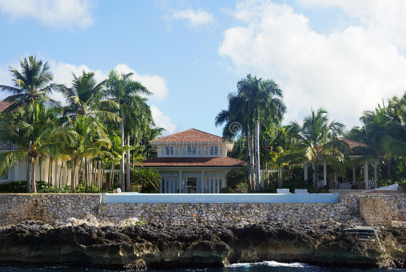Download Tropical coast stock photo. Image of paradise, tropic - 22918118