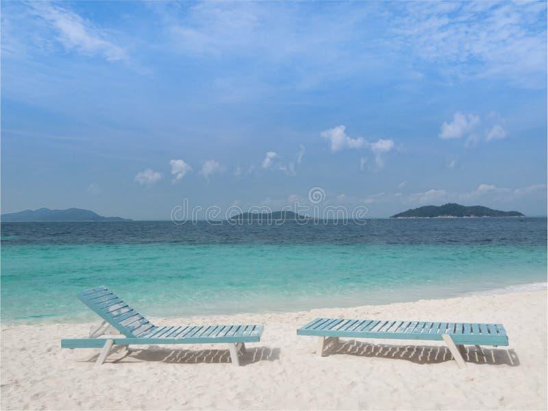 Download Tropical destination stock photo. Image of shore, seascape - 21537978
