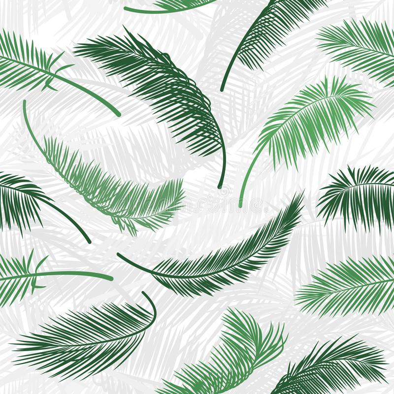 Palm Print Wallpaper Stock Illustrations 70 008 Palm Print Wallpaper Stock Illustrations Vectors Clipart Dreamstime