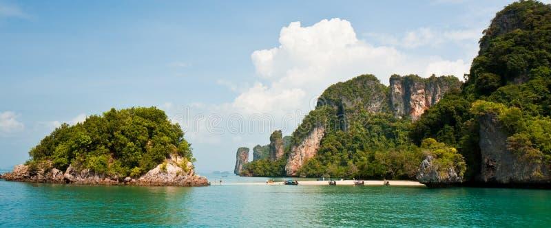 Download Tropical Island Beach stock image. Image of beauty, island - 12346441