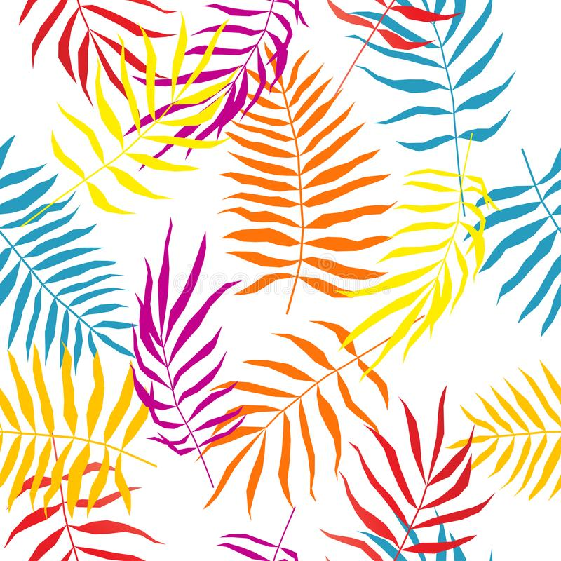 Seamless Thai Pattern On Paper Stock Photo Image Of