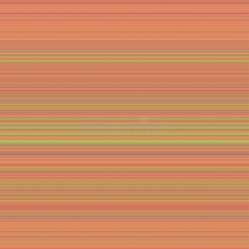 Free Tropical Lines Background Stock Photos - 670183