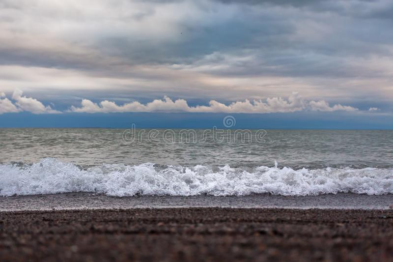 best Tropical sea background. Summer water seascape nature stock photos