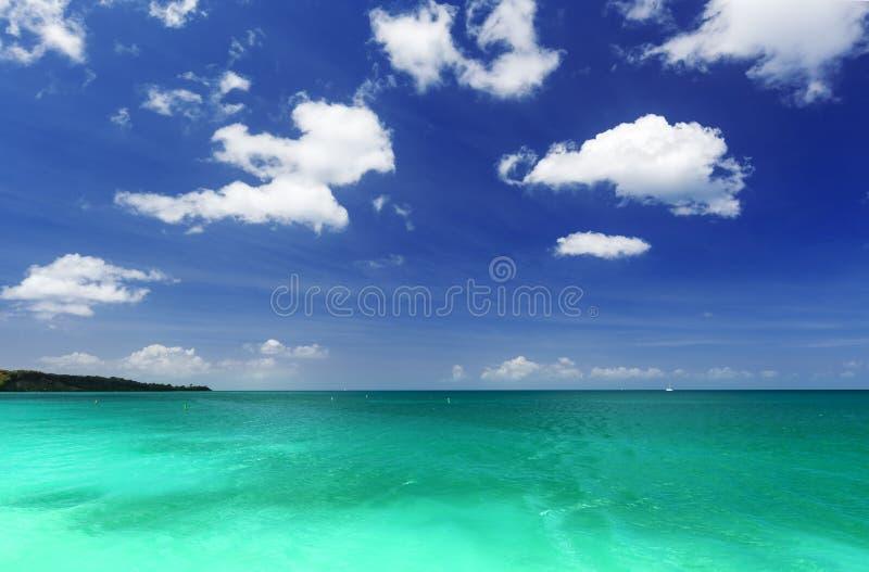 tropics imagens de stock royalty free