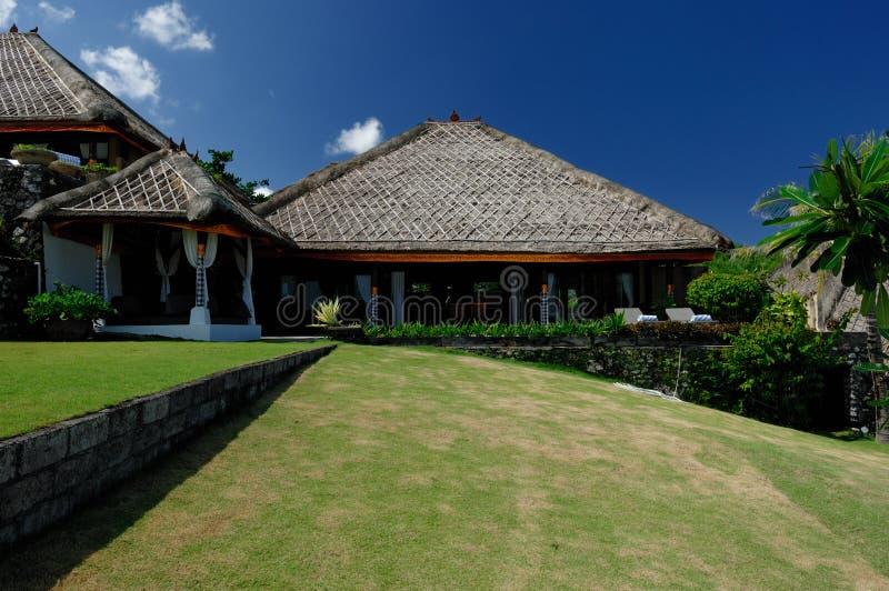 Download Tropics Villas stock image. Image of travel, asia, hotel - 7979145
