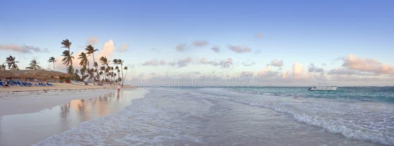 tropikalna wyspa fotografia royalty free