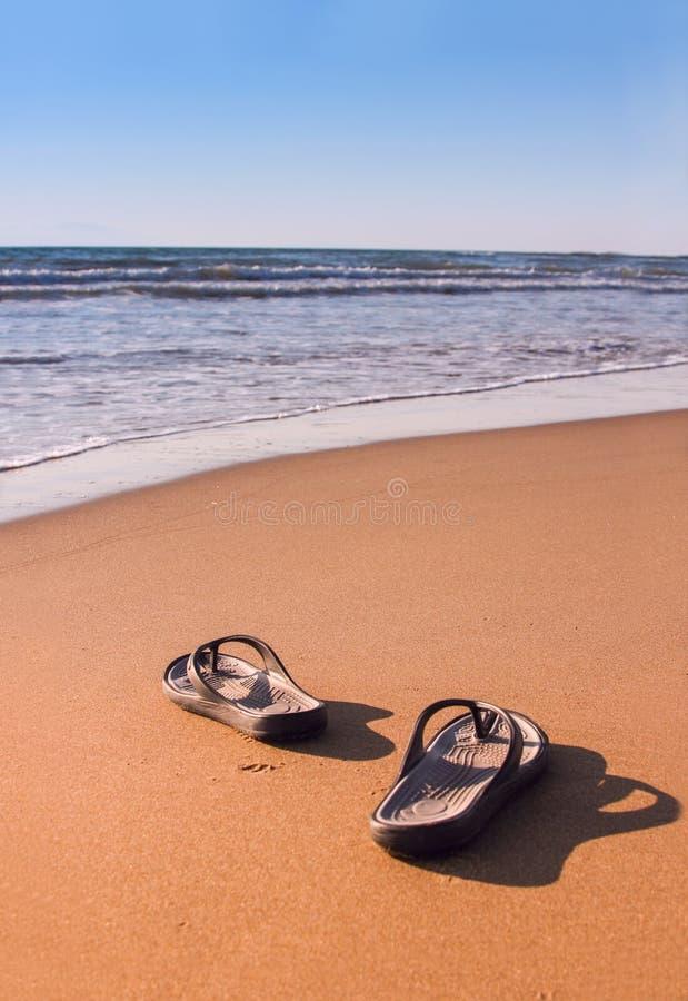 Download Tropikalny raj obraz stock. Obraz złożonej z samotność - 41952107