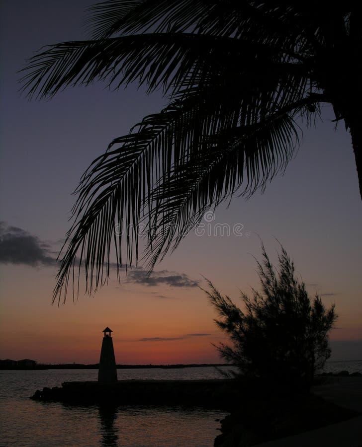 Download Tropikalny słońca zdjęcie stock. Obraz złożonej z nastrój - 126744