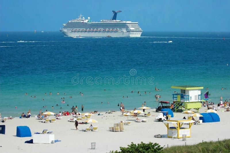 tropikalny wakacje obraz royalty free