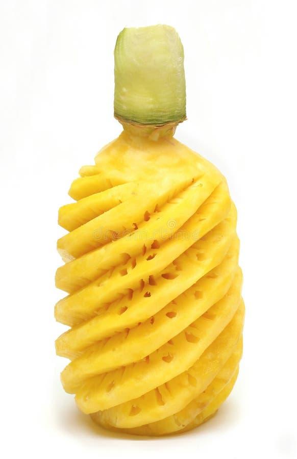 Tropische Vruchten #8 stock fotografie
