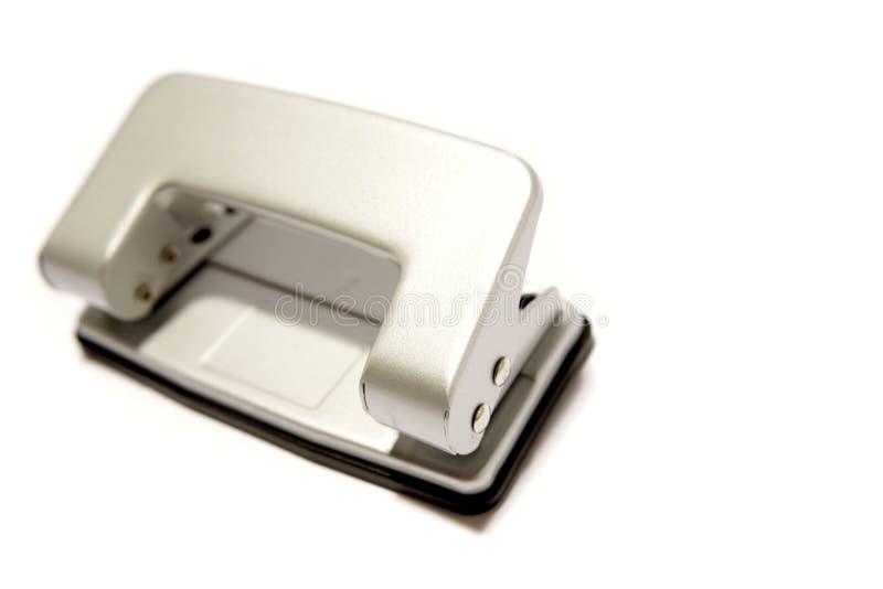 Trou-perforateur images stock
