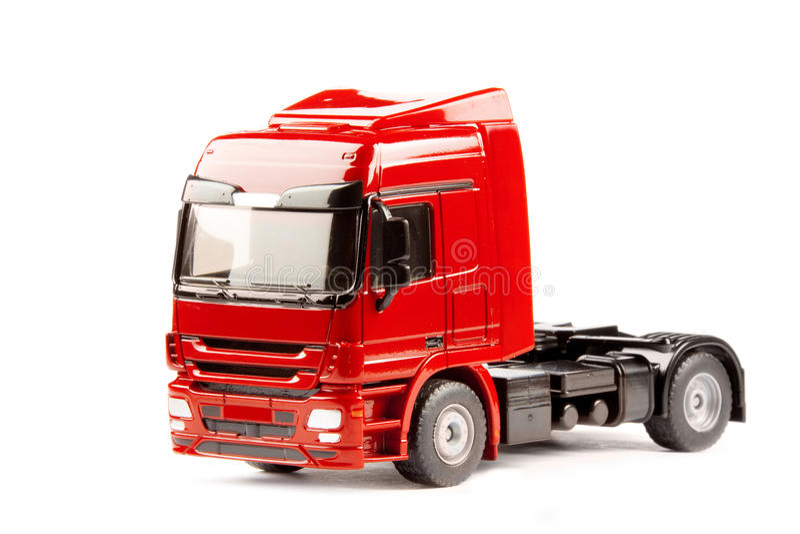 Download Truck stock photo. Image of black, driving, metal, road - 28223202