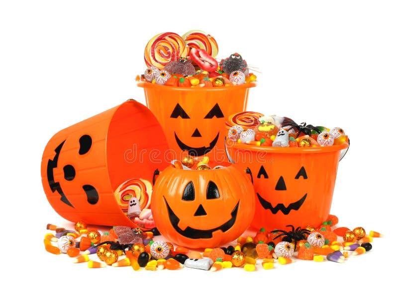 Download Truco o convite imagen de archivo. Imagen de niñez, halloween - 44856369