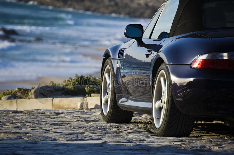 Download True power stock image. Image of body, blue, driver, sports - 14854535