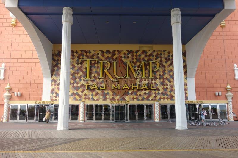 Palms casino online