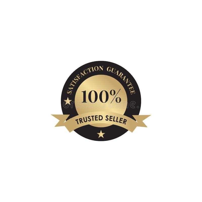 Logo Seller Top Stock Illustrations 270 Logo Seller Top Stock Illustrations Vectors Clipart Dreamstime