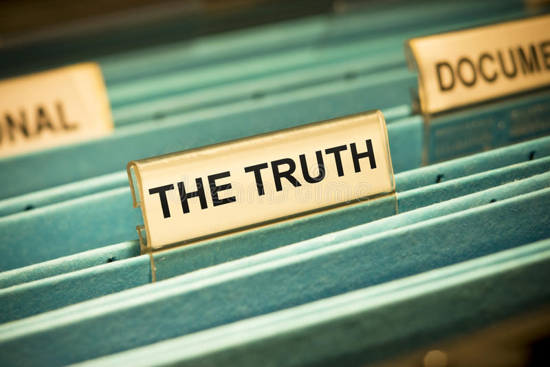Download Truth Honesty Conspiracy Business Ethics Royalty Free Stock Photo - Image: 19329075