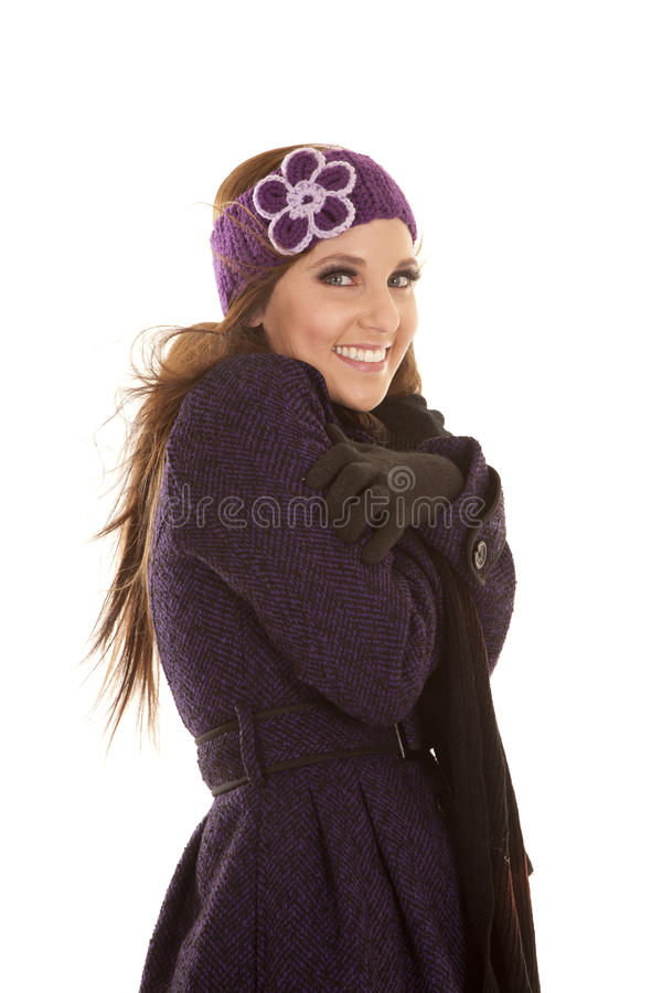 Download Try and get warm stock photo. Image of adult, emotion - 27597132