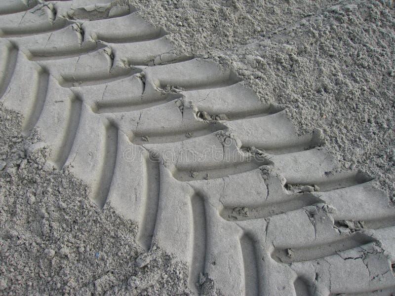 Download Tryckgummihjul arkivfoto. Bild av ström, modell, traktor - 38378