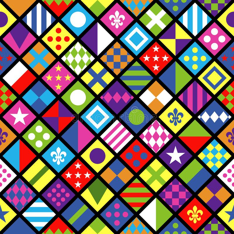 Tryckjockeylikformig planlägg traditionellt Kläder likformig, omslag Ryttare på en häst nordlig pyatigorsk tävlings- russia för c royaltyfri illustrationer