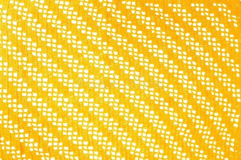 Download Trykotowy Pieluchy Tekstury Tło Obraz Stock - Obraz złożonej z hobby, materiał: 53784751