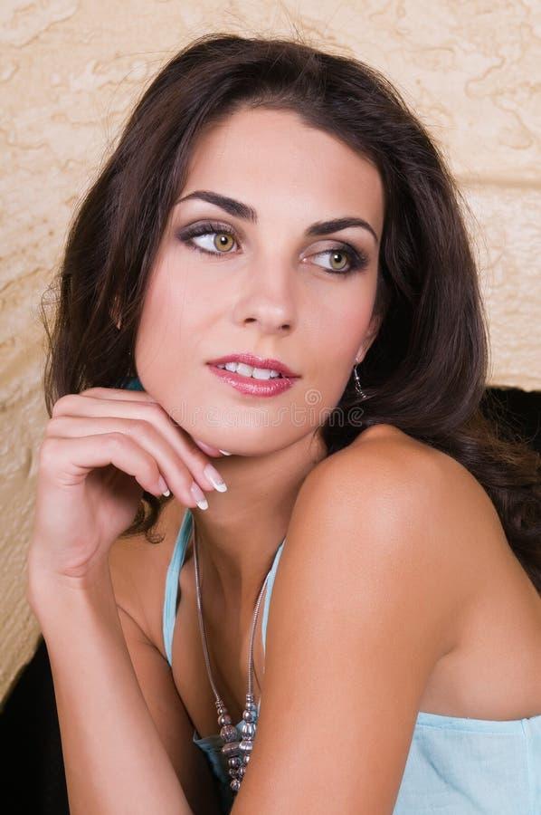 Rumänische Frauen Kennenlernen  10 Tricks Sofort