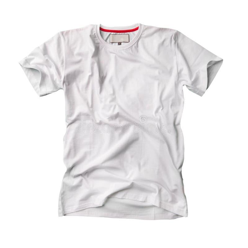 Tshirt royalty free stock photos
