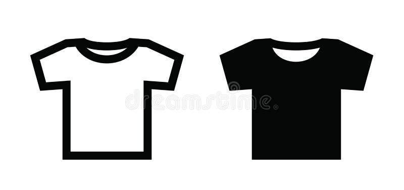 tshirt icon stock vector illustration of cotton clothing 47049384 tshirt icon stock vector illustration