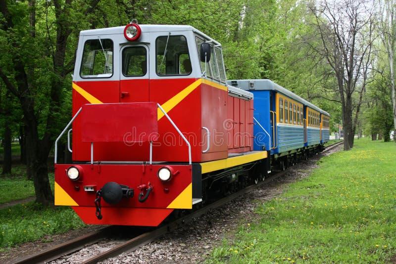 TU7A, Rostov-On-Don immagine stock libera da diritti