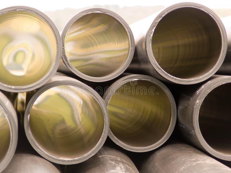 Download Tubos imagen de archivo. Imagen de pared, tubos, pila - 7277779