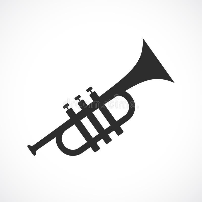 Tubowa wektorowa ikona ilustracji