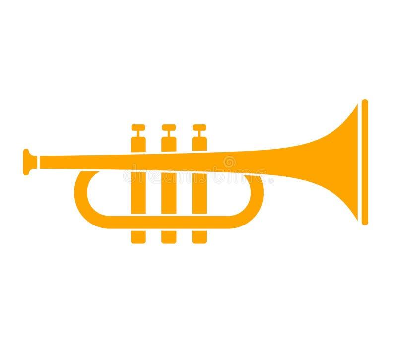 Tubowa wektorowa ikona ilustracja wektor