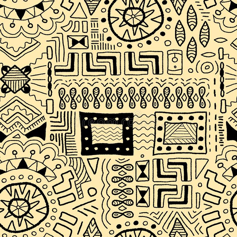 Tubylcza sztuka ilustracji
