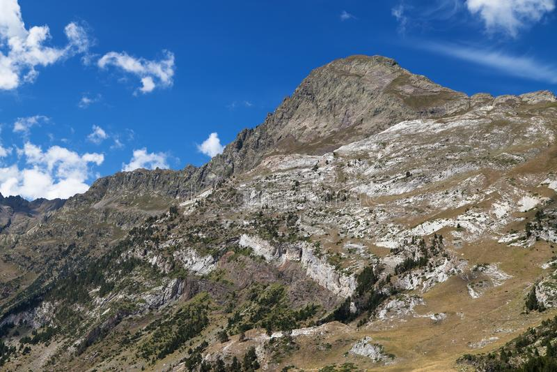 Download Tuca de Salvaguardia arkivfoto. Bild av sommar, berg - 106838808