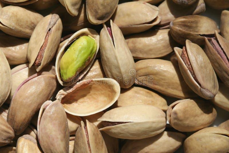 Download Tuercas de pistacho turcas foto de archivo. Imagen de núcleo - 1276988