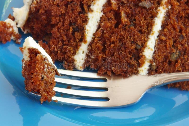 Download Tuggatake arkivfoto. Bild av äta, gaffel, färg, bagerit - 985872