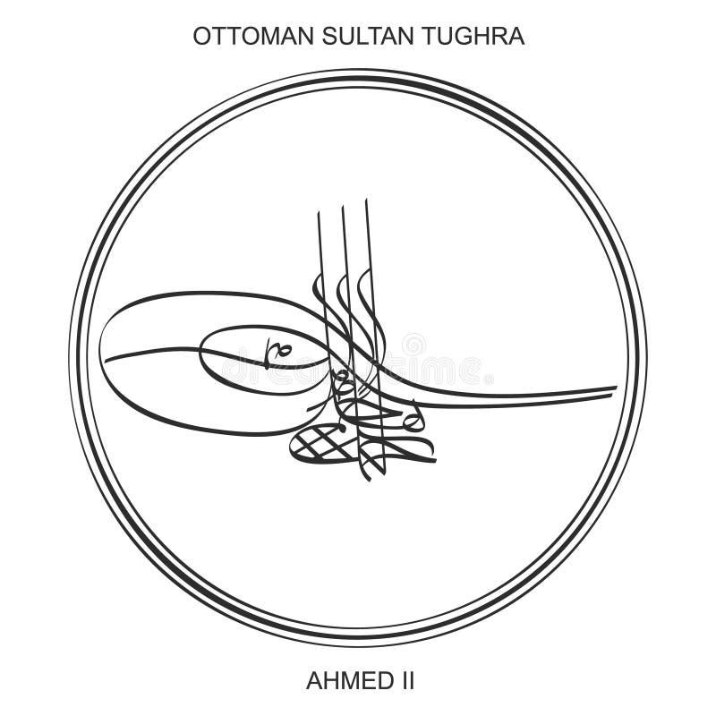 The Sultan Clip Art   Disney Clip Art Galore
