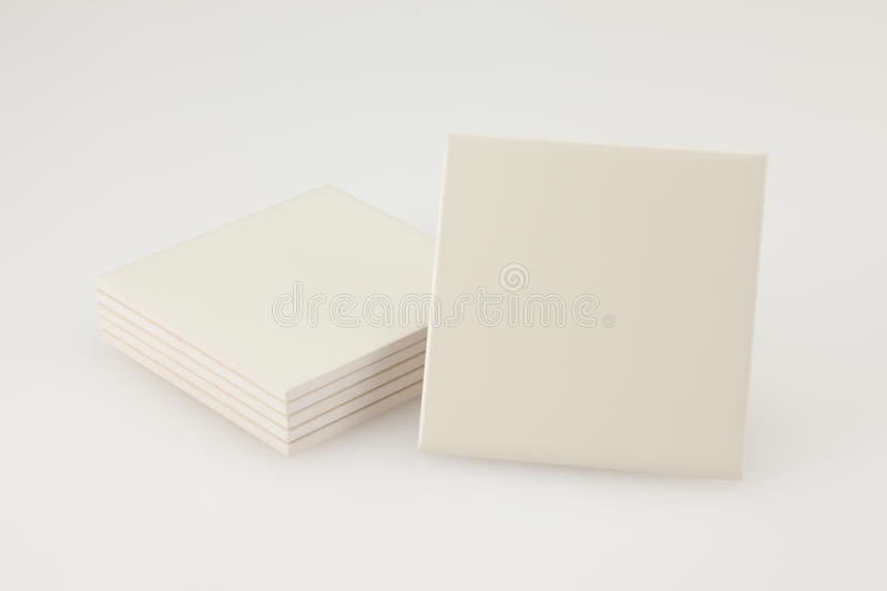 Tuile images stock