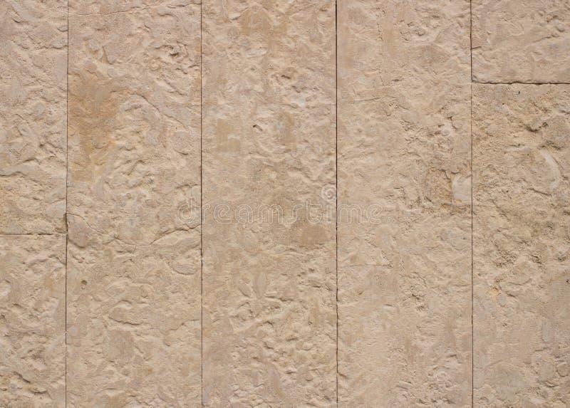 Download Tuile Beige Sale Foncée De Fond Image stock - Image du granit, vide: 77157611