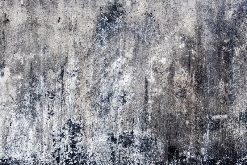 Tuile, fond de mortier photo libre de droits