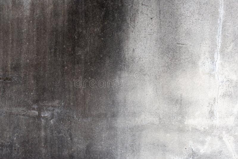 Tuile, fond de mortier photographie stock