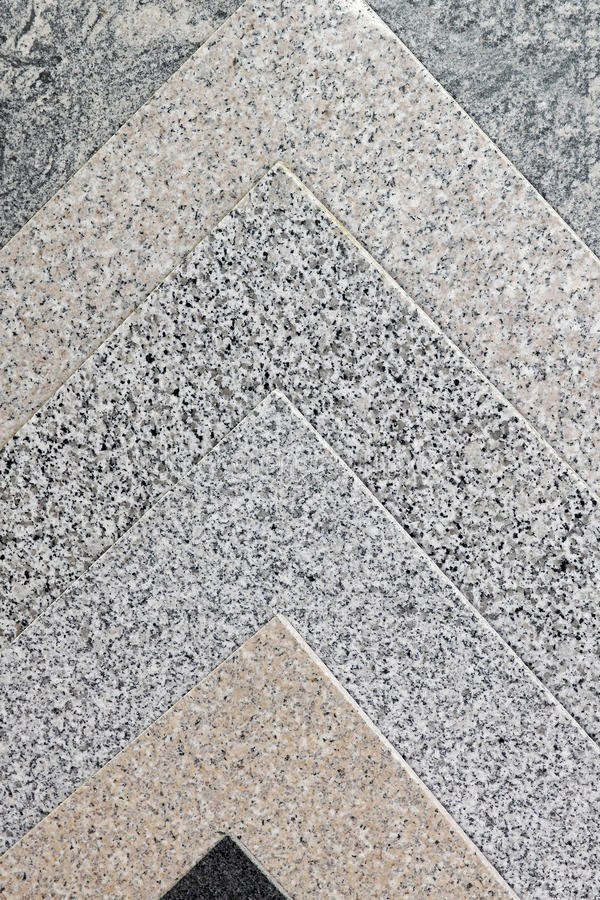 Tuiles de marbre photo stock