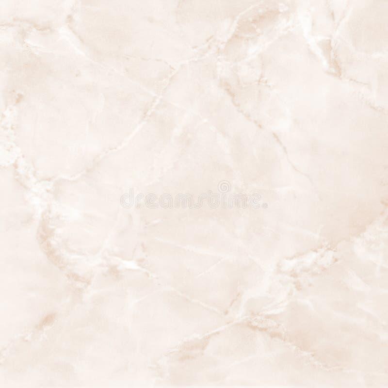Tuiles de marbre de mur de texture illustration stock
