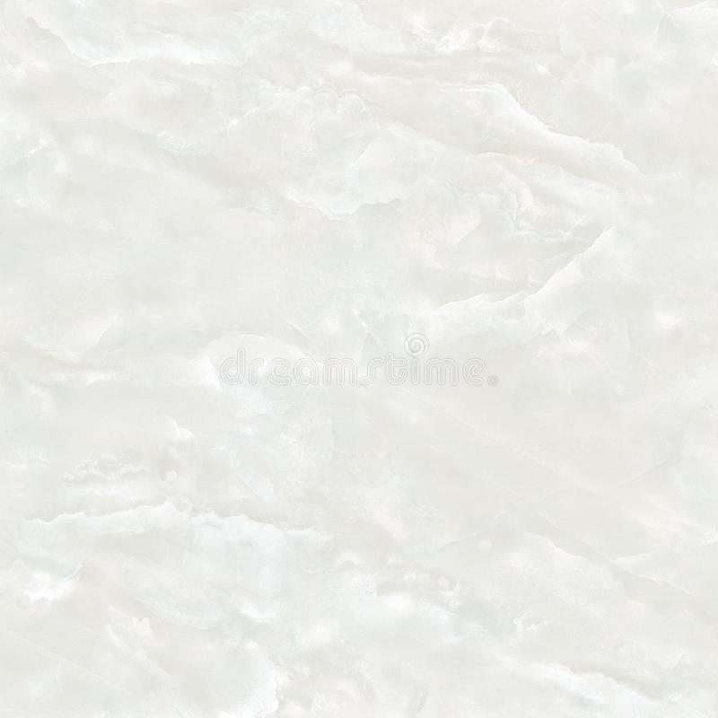 Tuiles de marbre de mur de texture illustration libre de droits