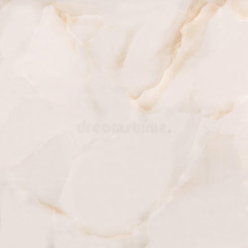 Tuiles de marbre de mur de texture illustration de vecteur