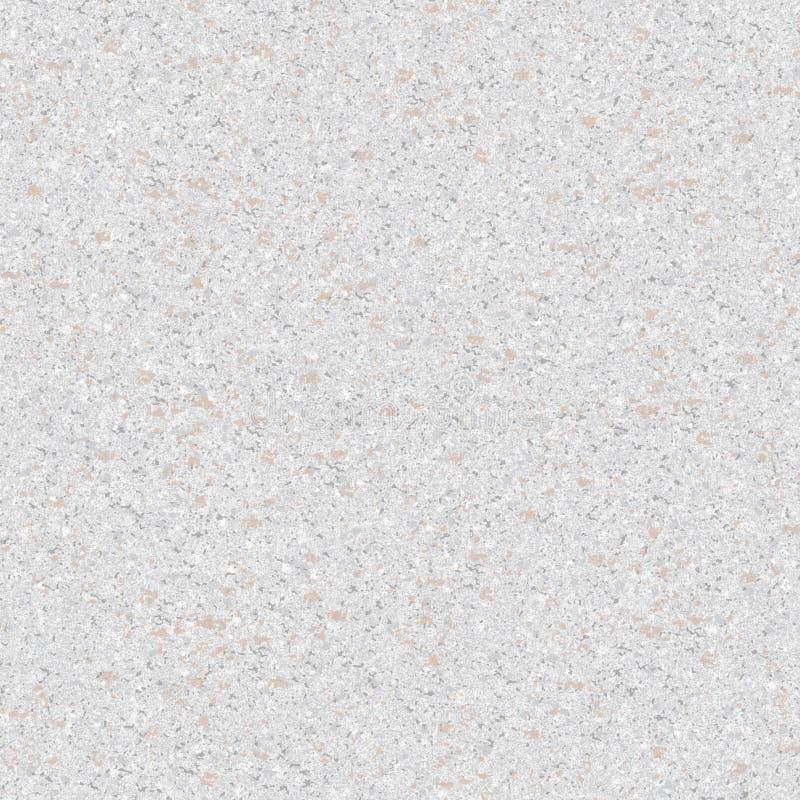 Tuiles de marbre de mur de texture photo stock
